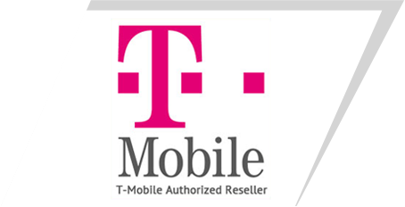 Mission Wireless :: T.Mobile